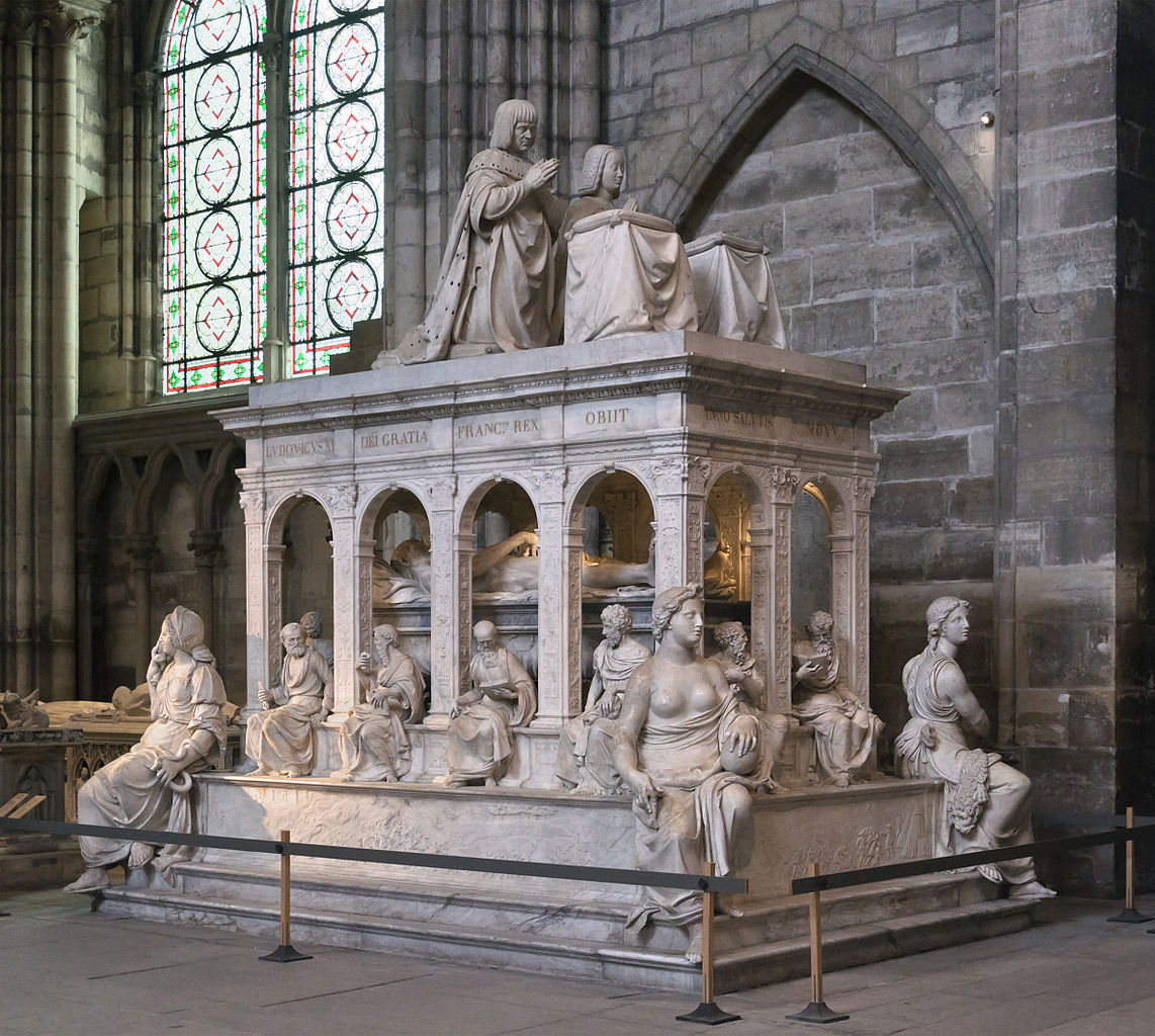 https://i1.wp.com/upload.wikimedia.org/wikipedia/commons/thumb/c/c9/Basilique_Saint-Denis_Louis_XII_Anne_de_Bretagne_tombeau.jpg/1142px-Basilique_Saint-Denis_Louis_XII_Anne_de_Bretagne_tombeau.jpg