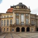 Theater Chemnitz Wikipedia