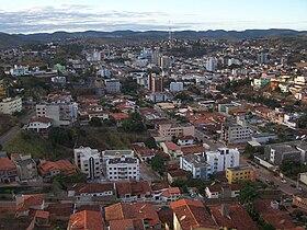 Cidade de Teofilo Otoni.jpg