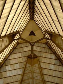 Sinagoga Beth Sholom Di Elkins Park Wikipedia