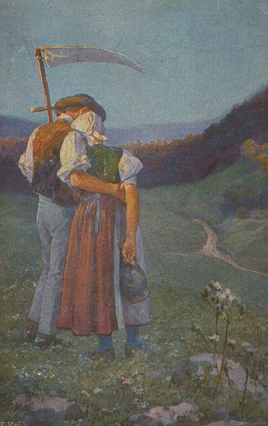File:Fritz Reiss - Schwarzwaelder Leben.jpg