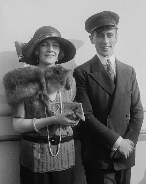 File:Louis and Edwina Mountbatten 01.jpg
