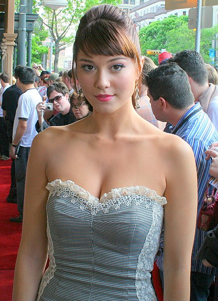 File:Mary Elizabeth Winstead 2.jpg