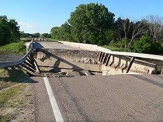 damaged-bridge