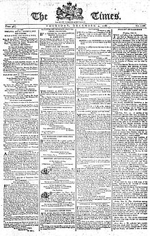 The Times - Wikipedia