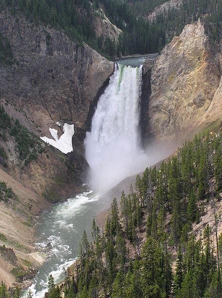 File:YellowstonefallJUN05.JPG