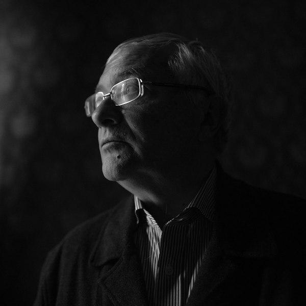 Любимов, Борис Николаевич — Википедия