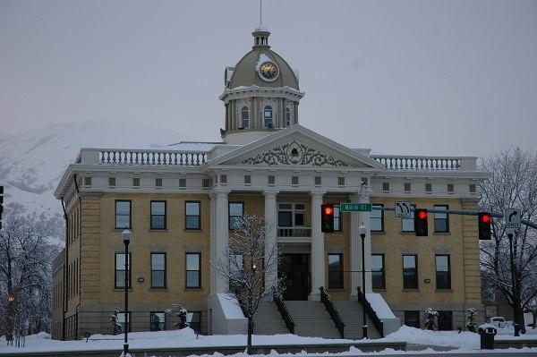 Box Elder County, Utah - Wikipedia