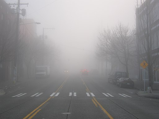 https://i1.wp.com/upload.wikimedia.org/wikipedia/commons/thumb/c/ca/Dense_Seattle_Fog.jpg/512px-Dense_Seattle_Fog.jpg
