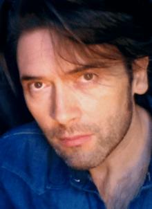 Emmanuel Guttierez Wikipdia