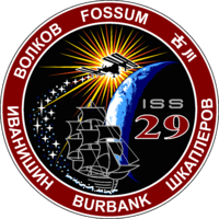ISS Expedition 29 Patch.png