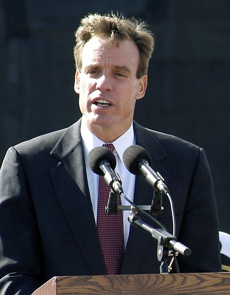 File:Mark Warner during the Commissioning Ceremony for the VIRGINIA (SSN 774).jpg