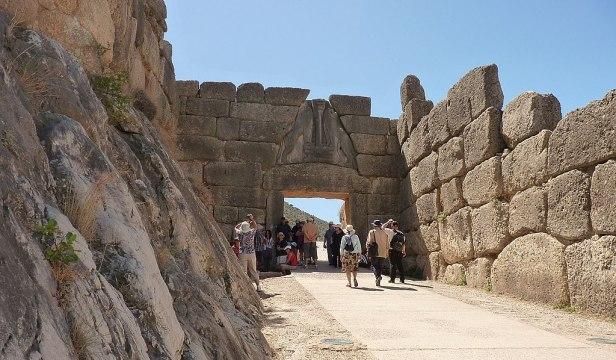 Mycenae x09