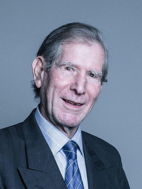 David Craig Baron Craig of Radley Wikipedia