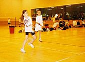 270px-Olympics_2012_Mixed_Doubles_Final Badminton