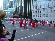File:Tower Heist marching band jeh.theora.ogv