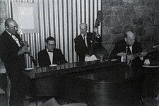 1965 Sunnie's Rendezvous.jpg