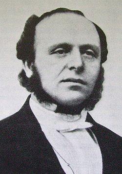 Aron Philipsson