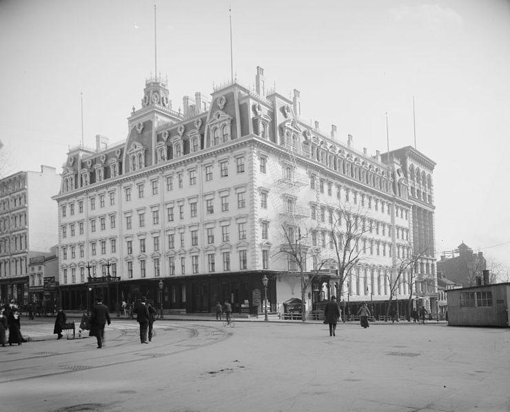 File:Ebbitt House Washington DC 1903.jpg