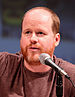 English: Joss Whedon at the 2010 Comic Con in ...