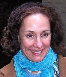 Laurie Metcalf - Simple English Wikipedia, the free ...