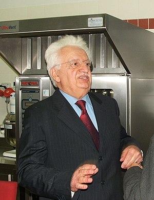 Mondovì- Bruno Gambarotta-0101