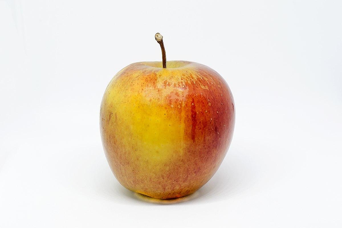 Jazz Apple Wikipedia
