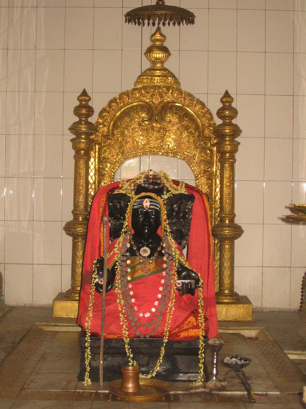 Tyagaraja Aradhana Wikipedia