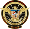 Sts-51-c-patch.png