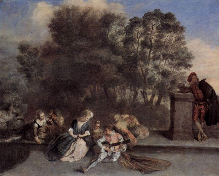 File:Antoine Watteau 015.jpg