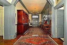 Bel Air Woodbridge Virginia Wikipedia
