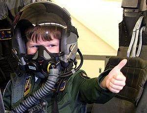 Military brat (U.S. subculture)