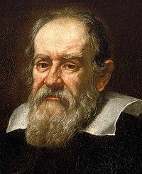 Galileo.arp.300pix.jpg