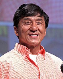 Jackie Chan by Gage Skidmore.jpg