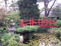 japanese gardens kildare ireland Irish National Stud - Wikipedia