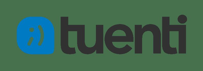 File:Logo Tuenti nuevo.png