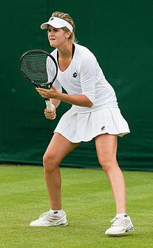 María Teresa Torró Flor, Wimbledon 2013 - Diliff.jpg