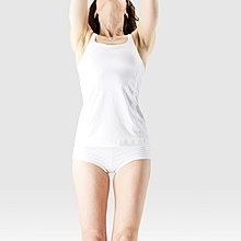 Mr-yoga-upward salute 1.jpg