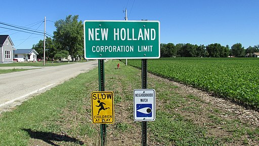 NewHollandOH1