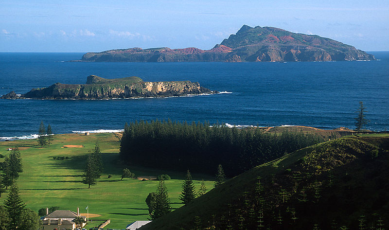 File:Norfolk Island Philip Island.jpg