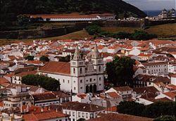 Terceira CathedralAngra.jpg