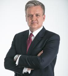 Xavier Serbiá - Wikipedia, la enciclopedia libre
