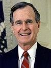 43 George H.W. Bush 3x4.jpg
