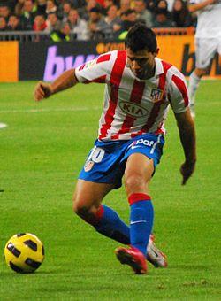 Aguero Athletico.jpg