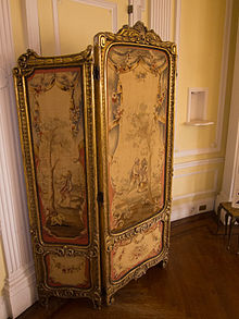 Room Divider Wikipedia
