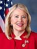 Debbie Lesko, official portrait, 115th Congress.jpg