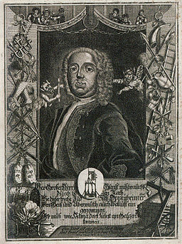 Flugblatt2 Joseph Süß Oppenheimer