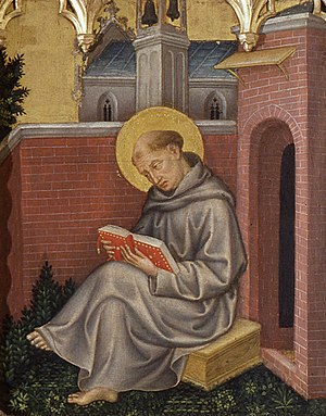 c. 1400