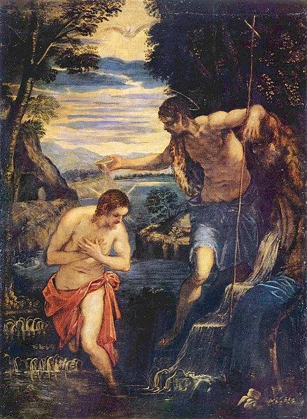 File:Jacopo Tintoretto 033.jpg
