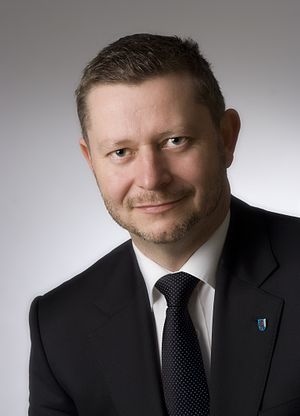 Deutsch: Michael Schneider